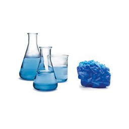 Reagents, Chemicals and Labware - Hamburg Trading Corporation