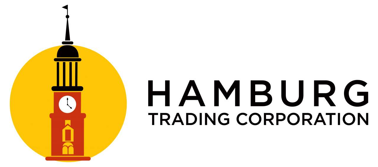 HAMBURG Trading Corporation