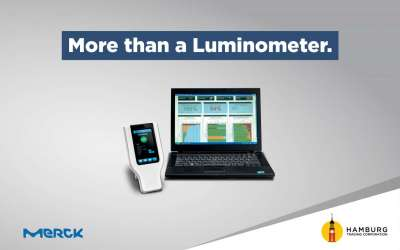 MVP Icon™ : A Luminometer Validated by SGS Philippines